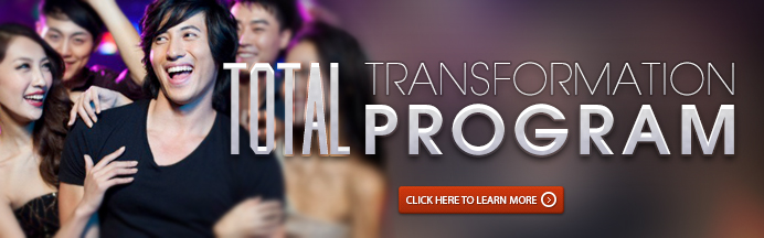 COACHING OVERVIEW_TOTAL_TRANSFORMATION - banner 4